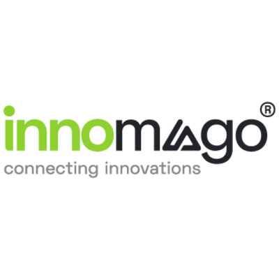Innovationsmanager (m/w/d)